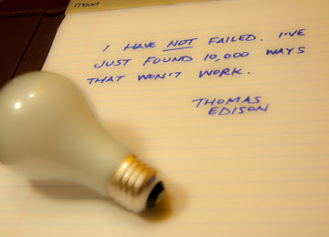 Importance of Good Handwriting