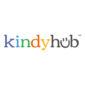 Kindyhub logo