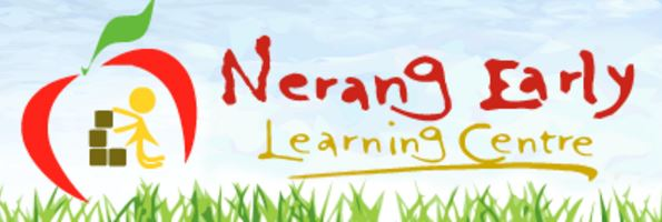 nerang-early-learning-centre