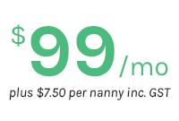 pricing-nannie-pilot_