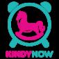 KindyNow logo