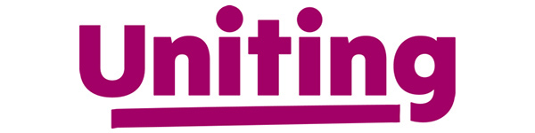 Uniting Early Learning logo