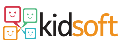 kid_soft_logo