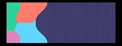 kidsoft_logo_new-1