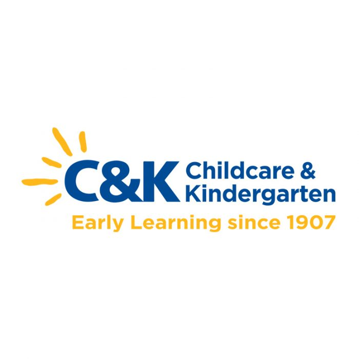 C&K confirms partnership with Kidsoft for another two years