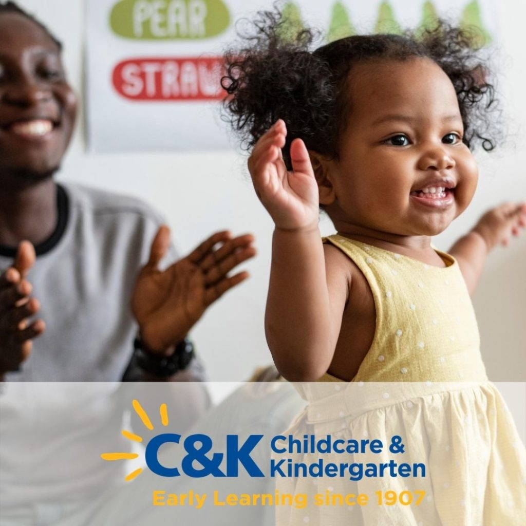 C&K Feature Image