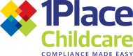 kidsoft-1Place_Childcare-500